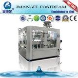 Markt het best Verkoopbare 3 van de leverancier in 1 Automatische Zuivere het Vullen van de Was van het Water het Afdekken Machine