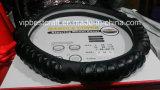 Dekking van het Stuurwiel van de goede Kwaliteit de Auto Verwarmde