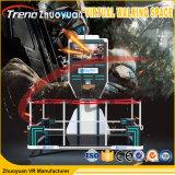 실내 대화식 Vr 우주 유영 시뮬레이터, 9d Vr 우주 유영 시뮬레이터 아케이드 기계