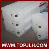 700ml para Epson T3270 T5270 T7270 Impresora Recarga de cartuchos de tinta