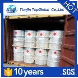PresulfidingのエージェントDMDSのジメチル二硫化物中国製