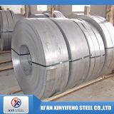 Striscia 201/304/316 dell'acciaio inossidabile della Cina