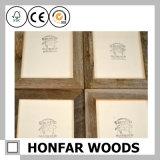 [بيكتثر فرم] ريفيّ طبيعيّ خشبيّ كلّ حجوم لأنّ هبة