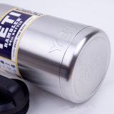 باردة برميل دوّار [ستينلسّ ستيل] فنجان قهوة [32وز] [64وز] [يتي] [رمبلر] إبريق