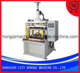 Máquina del cuerpo de la prensa hidráulica de cuatro columnas
