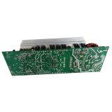 Lautsprecher-BerufsActive Power-Verstärker-Baugruppe des DSP PA-Systems-PA