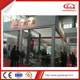 Подъем автомобиля столба Gantry оборудования 2 гаража поставкы фабрики Китая гидровлический (GL-4.5-2F1)