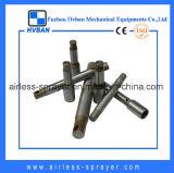 Рабочая втулка цилиндра насоса хромовой стали для Graco395