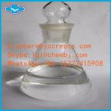 G-Butyrolactone líquido incolor do espaço livre do solvente orgânico