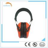 Schießende faltbare Sicherheits-Ohrenschützer für Verkauf