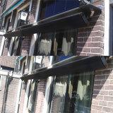 적외선 일광실 안뜰 지붕 테라스 히이터