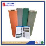 Balai industriel pour la machine de meulage