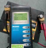 USA-Standardautomobilautobatterie SMF Bci-86