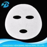 Masque cosmétique de face médicale pour les produits de beauté faciaux de masque de point noir de masque