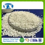 Gemaakt in de Producten van China de Witte Baso4 Vuller Van uitstekende kwaliteit Masterbatch
