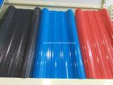 Strato caldo Uv-Protettivo del tetto di vendita UPVC con l'alta qualità