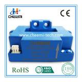 Hall-aktuelle Fühler-/Signalumformer-offene Schleife-Doppelstromversorgung