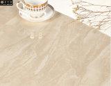Azulejo de mármol 82008 del granito de la porcelana del azulejo de suelo de azulejo de la piedra de la decoración del material de construcción del mármol del azulejo