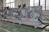 Compressor van de Lucht van het Huisdier van de compressor van de lucht de fles-Blazende|De compressor van de Lucht van de hoge druk