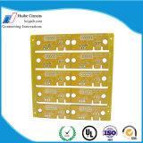Doppelseitige Enig-Unterhaltungselektronik gedruckte Schaltkarte für Fahrzeug eingehangenes Wirelss Equiepment