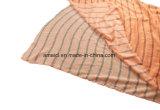 Étole estampée acrylique de cachemire d'écharpe de 100% (ABF22004023)