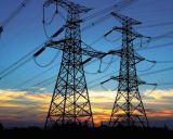 [220كف] دارة مزدوجة كهربائيّة شعرية فولاذ برج