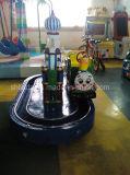 علويّة عمليّة بيع دورة قصر قافلة تموين مع أثر لأنّ جديات عمليّة ركوب توماس قافلة تموين عمليّة ركوب