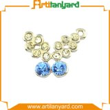 De Halsband van de Juwelen van de Manier van het Ontwerp van de douane