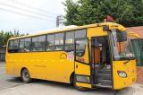 Motore A/C del condizionatore d'aria Tcg10SA del bus della città