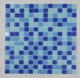 Il disegno del raggruppamento del mosaico libera