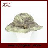 Boonie Flausch-Hut-Schutzkappe Marpat taktische Hut-Schutzkappe