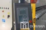 Durama電気流体式の同期CNC  押しなさいブレーキDrpシリーズ(WC67Kシリーズ)を