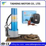 AC銅の圧延シャッタードアモーター