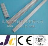 Aluminiumstreifen-Straße des strangpresßling-Profil-LED, LED-Aluminiumgehäuse (JC-P-10060)