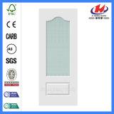 Jhk-G08 유리제 문 가격 유리를 가진 유리제 프렌치 도어 문 디자인