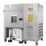Chambre d'essai refroidie le meilleur par air de choc thermique de performance de qualité