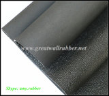 Циновка картины кожи высокого качества Gw3006 резиновый с самым лучшим ценой