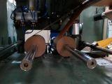 Transformator-Folien-Wicklungs-Maschine von China