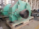 Scatola ingranaggi del rifornimento per il laminatoio verticale di industria della miniera
