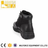 Ботинки низких полиций хорошего качества отрезока тактические