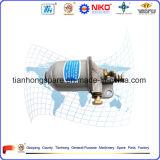 ディーゼル機関のためのS1110燃料フィルターアッセンブリ