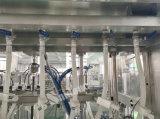 Macchina di rifornimento automatica dell'olio (tipo di gravità)