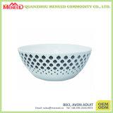 Kom Van uitstekende kwaliteit van de Soep van de Prijs van de Fabriek van China de Onverbrekelijke