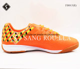 Zapatos del deporte de la manera, zapatos corrientes para los hombres