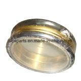 オイルシールのグループか浮かぶか、またはデュオの円錐形の金属の表面ドリフトのリングまたはドリフトのシール