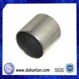 OEM de Ring van de Koker van het Aluminium