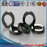 Кольцо уплотнения карбида кремния для механически уплотнения
