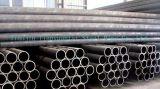 Kaltbezogener nahtloser JIS 3445 Stkm 11A Kohlenstoff-spezielles Stahlrohr für Automobil-Ersatzteile