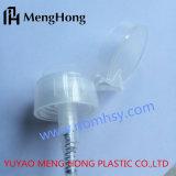 Pompe en plastique 33/410 de clou de pompe pour l'empaquetage cosmétique