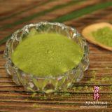 Tè verde (sacchetto di Jamine/Hojicha/Genmaicha/Matcha/Tea)
